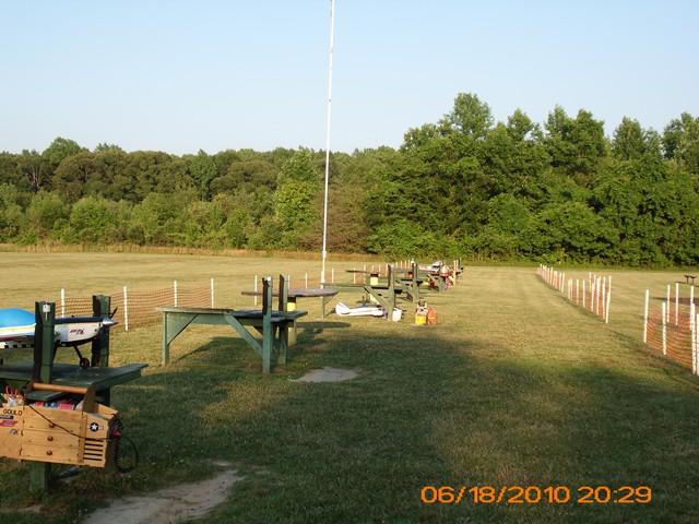 june-2010-16