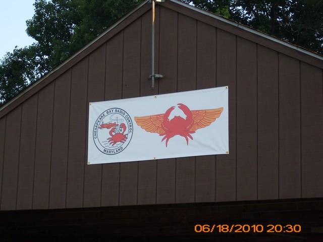 june-2010-17