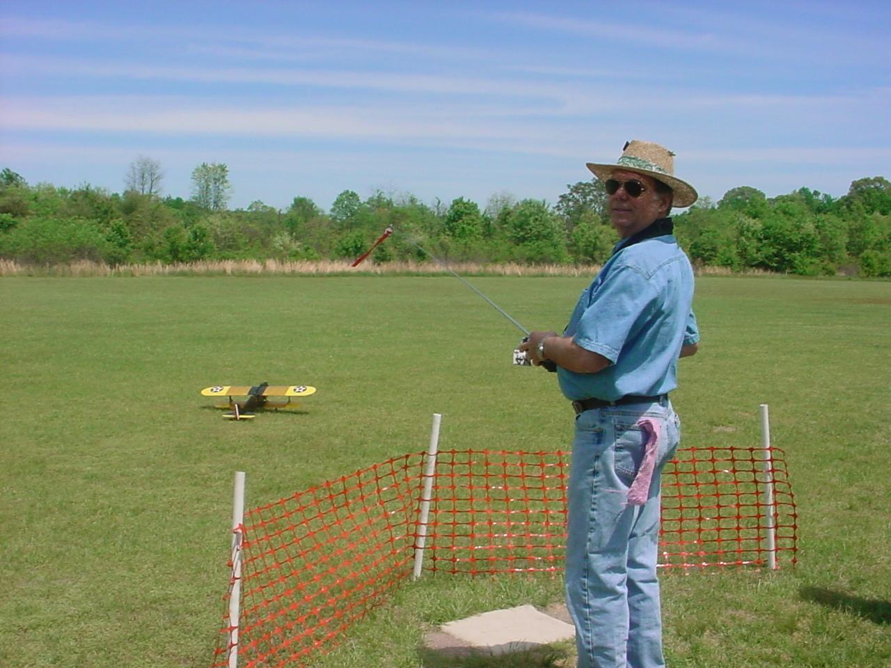 cbrc-may-17-2006-13