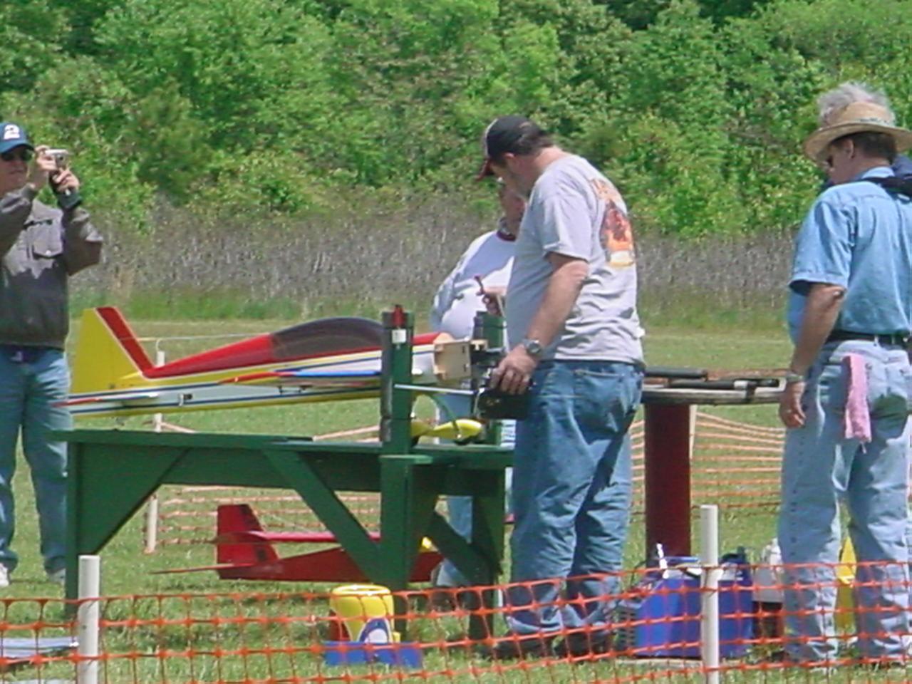 cbrc-may-17-2006-18