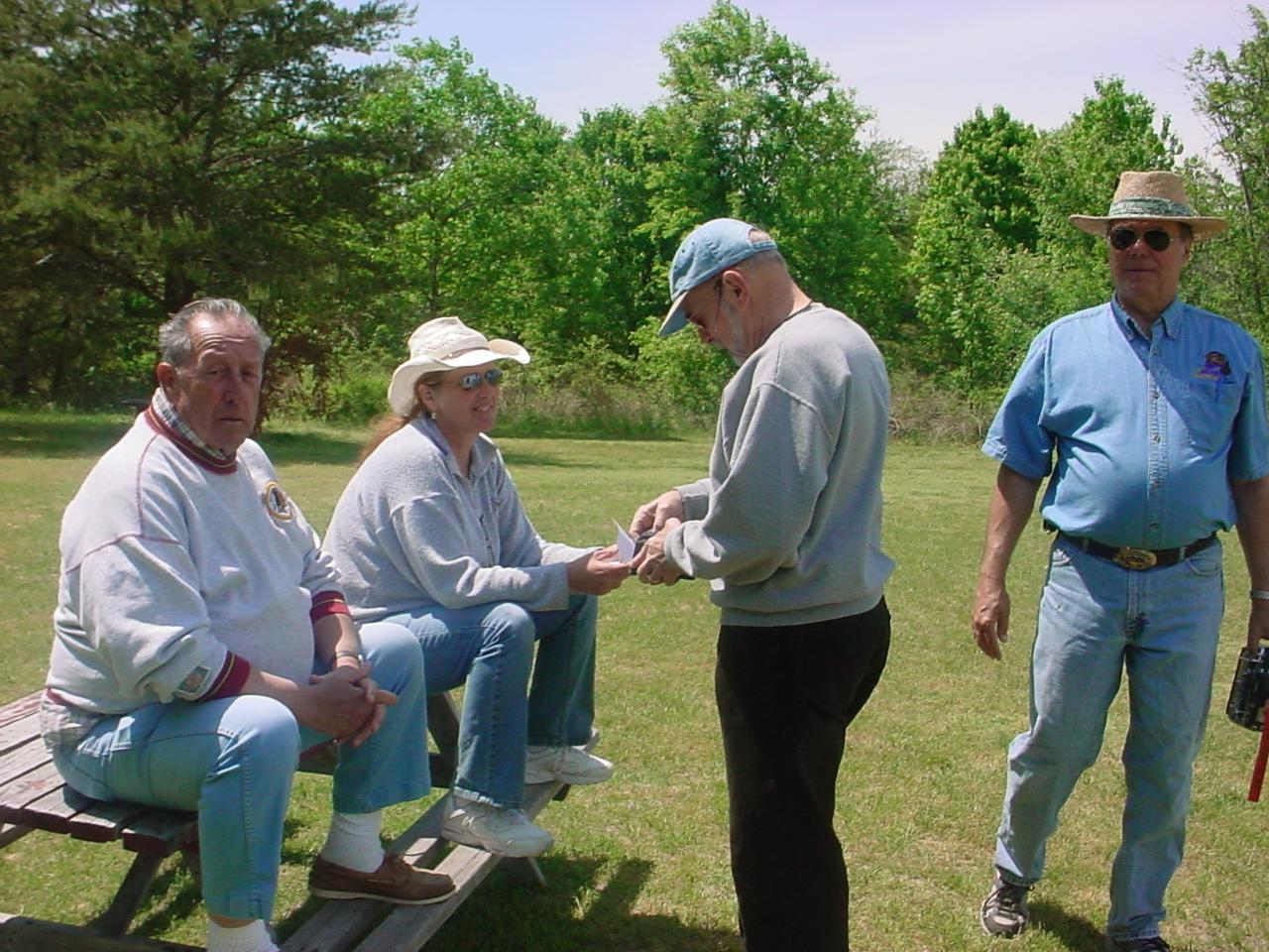 cbrc-may-17-2006-22