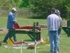 cbrc-may-17-2006-05