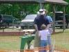 cbrc-may-17-2006-09