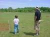 cbrc-may-17-2006-14
