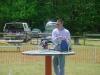 cbrc-may-17-2006-15