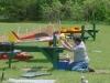 cbrc-may-17-2006-16