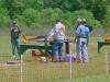 cbrc-may-17-2006-19