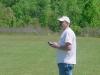 cbrc-may-17-2006-24