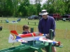 cbrc-may-17-2006-28