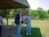 cbrc-may-17-2006-30