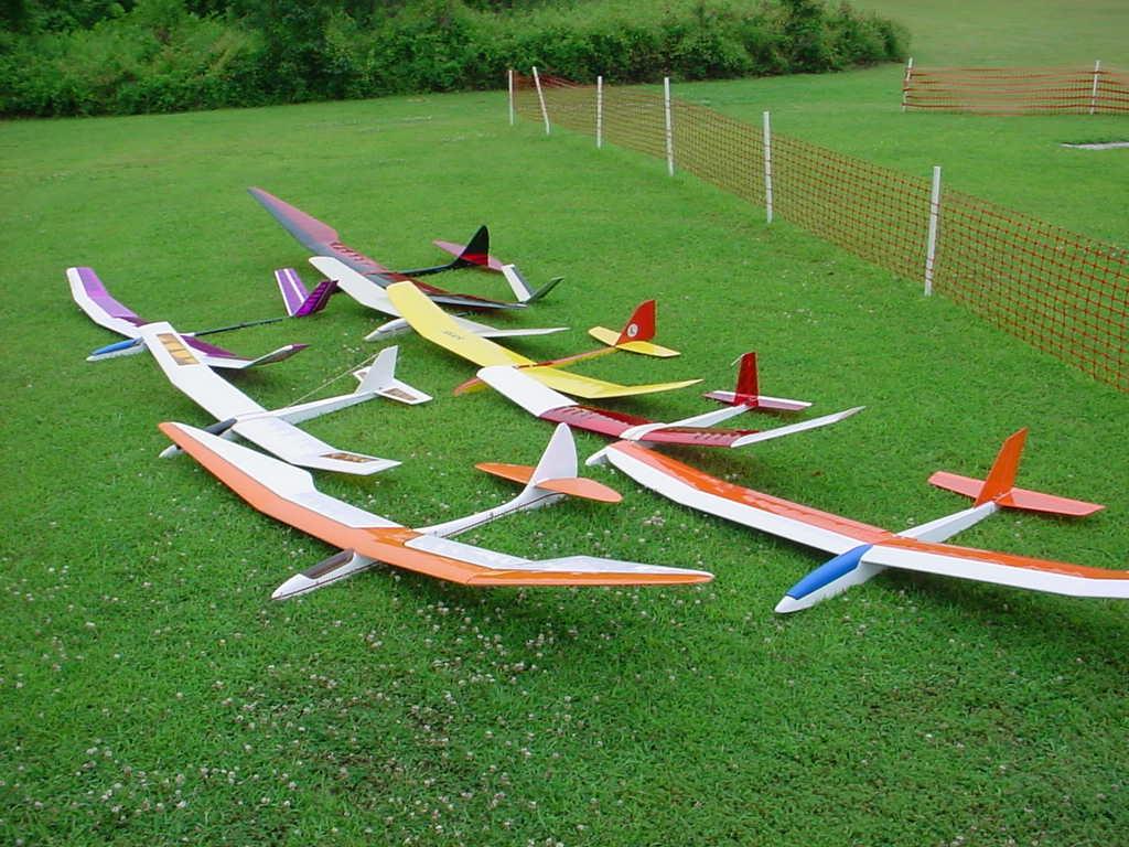 the-sailplanes2