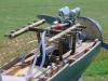 bill-bunn-05-23-04-03