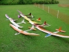 the-sailplanes1