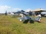 Mid Atlantic Dawn Patrol 2013