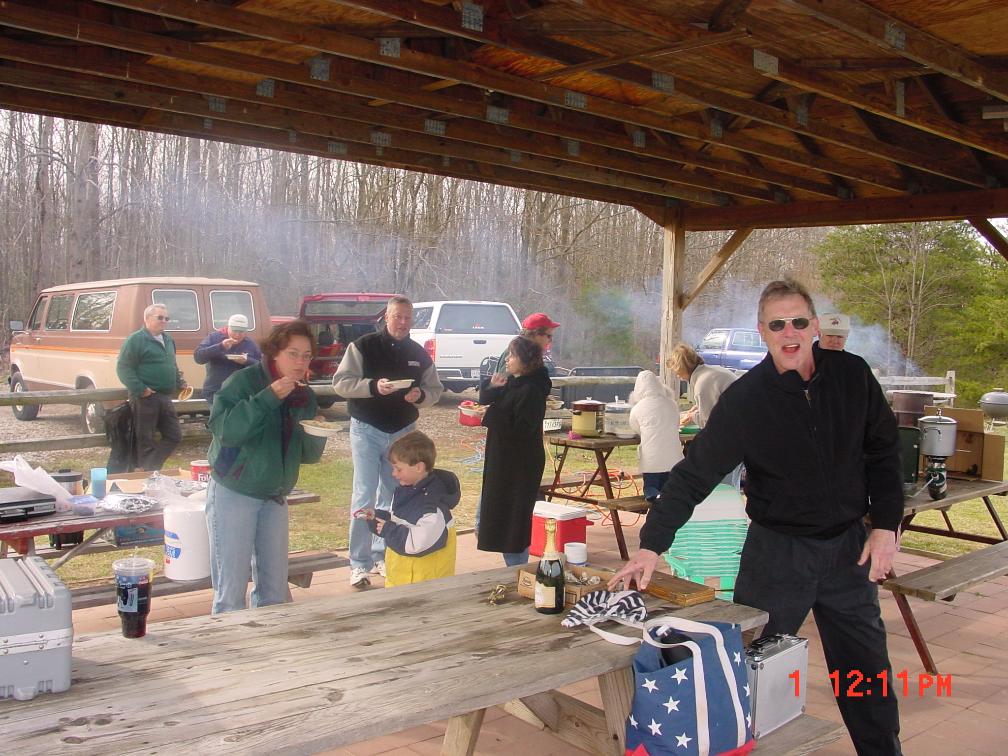 new-years-day-fun-fly-2004-27