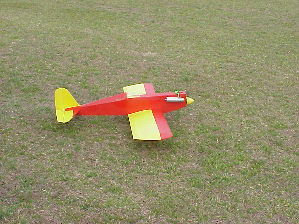 new-years-day-fun-fly-2007-08_0