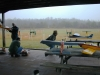 new-years-day-fun-fly-2007-04