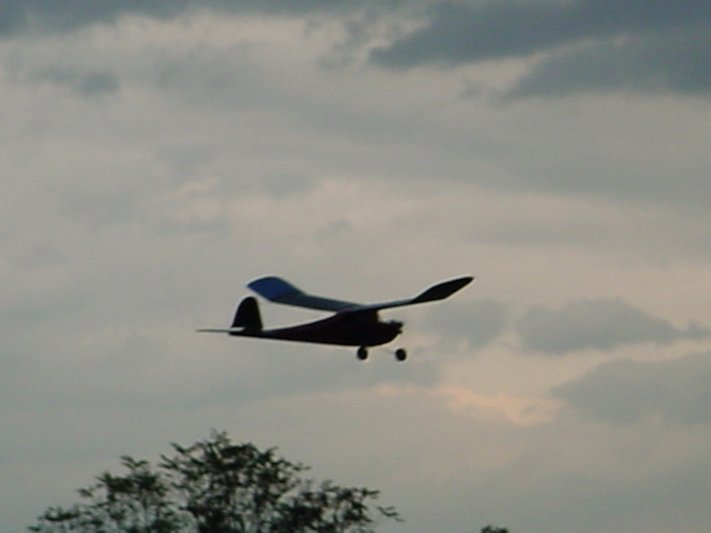 night-flying-oct-4-2003-014