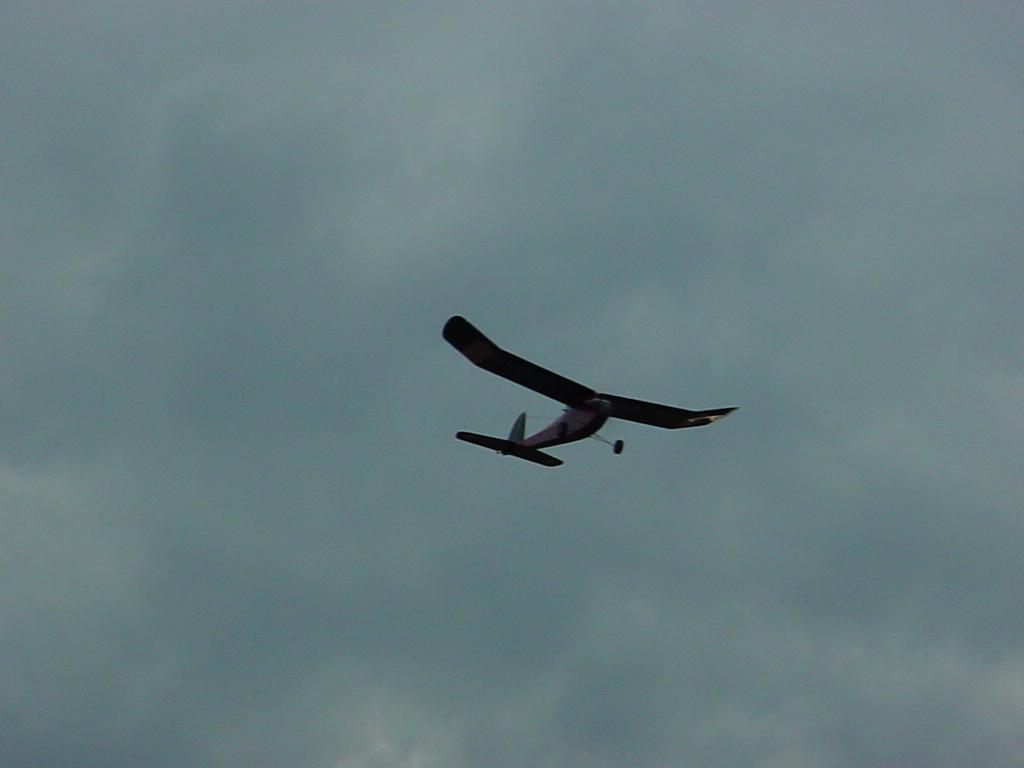 night-flying-oct-4-2003-016