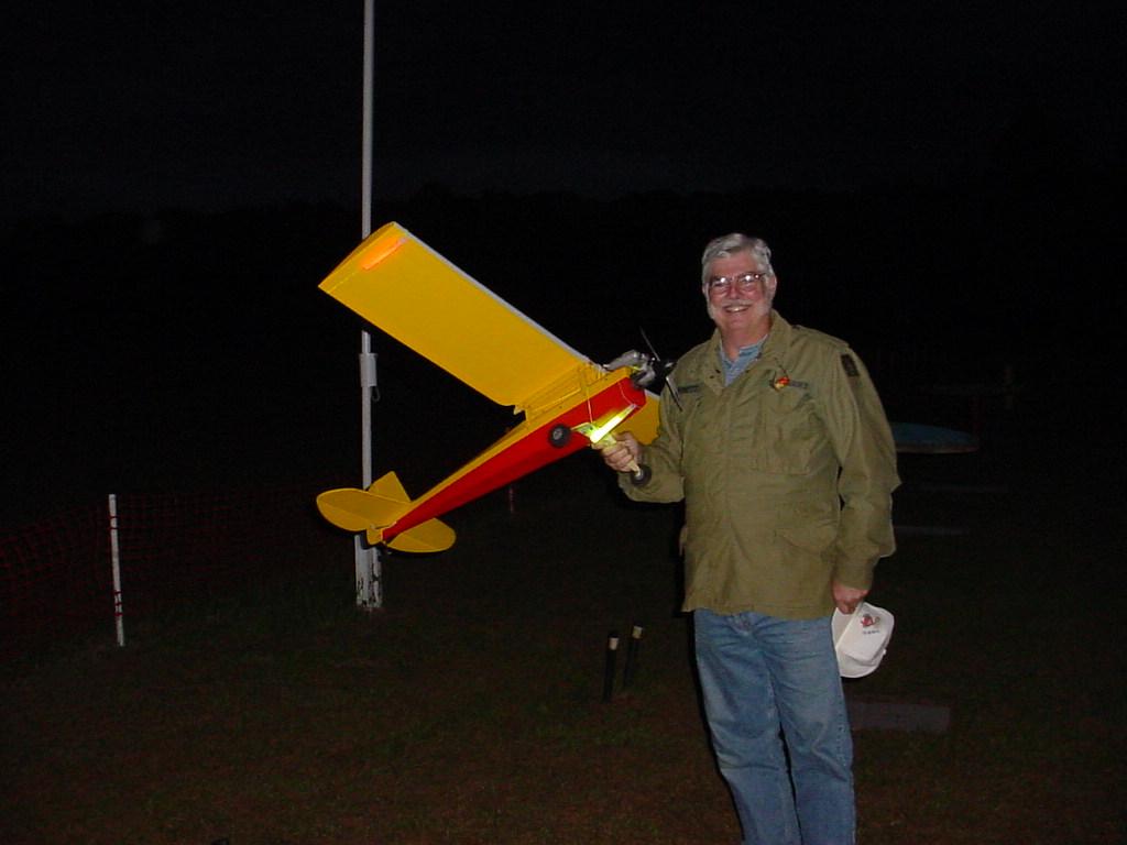 night-flying-oct-4-2003-03