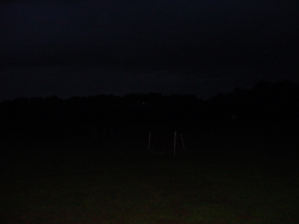 night-flying-oct-4-2003-04