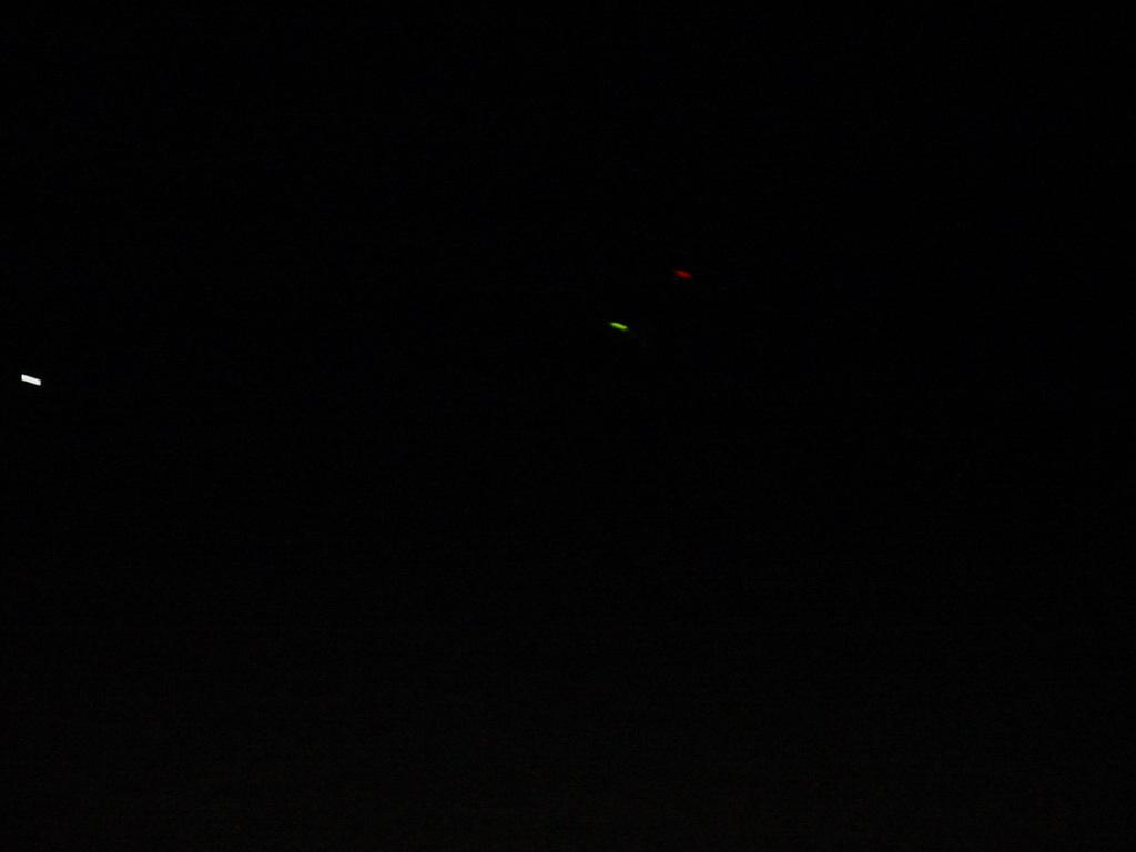 night-flying-oct-4-2003-07