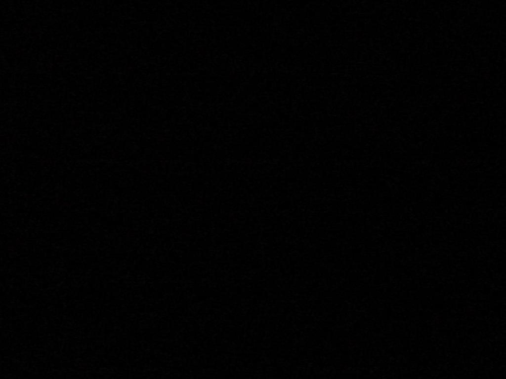 night-flying-oct-4-2003-08