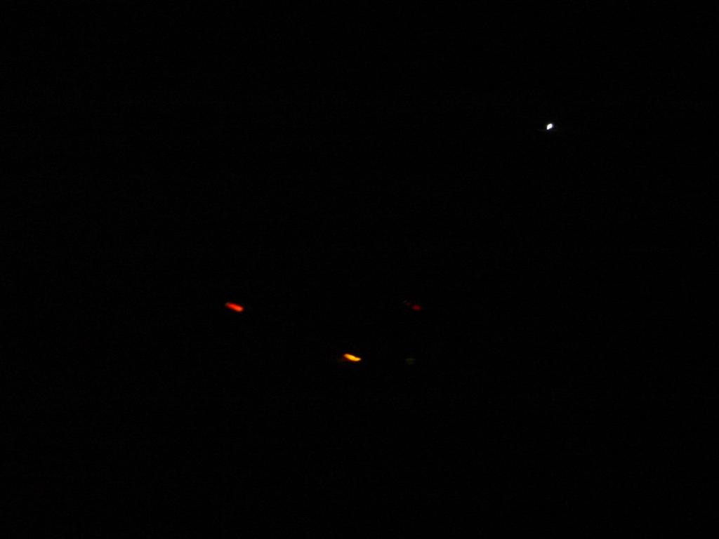 night-flying-oct-4-2003-09