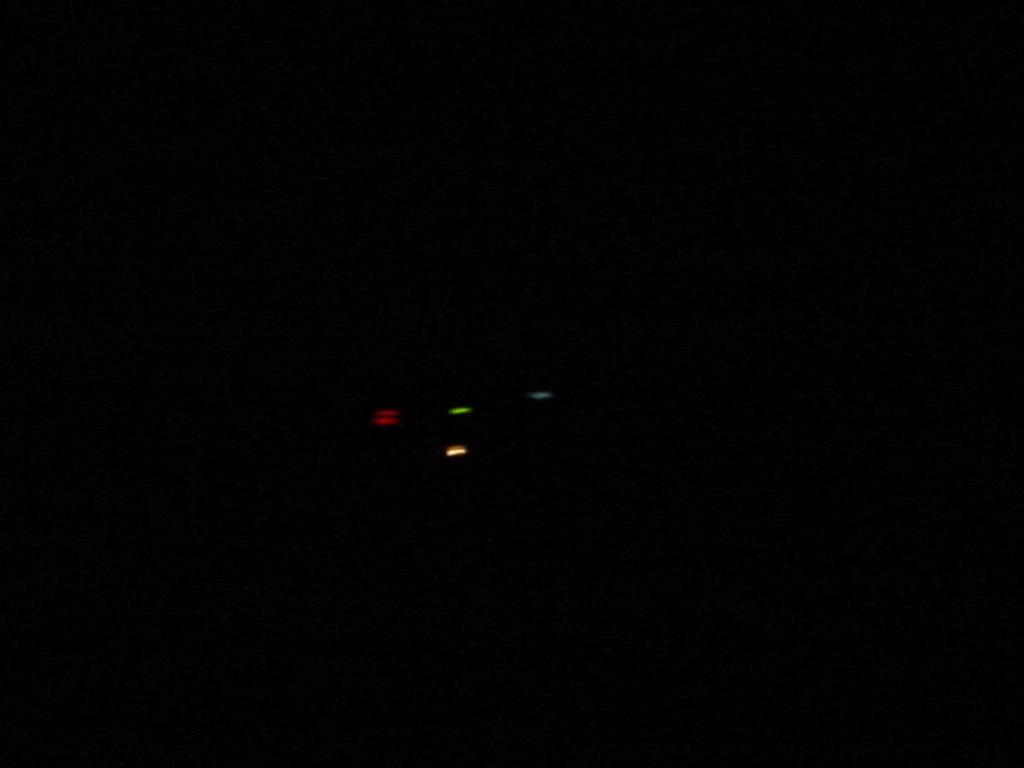night-flying-oct-4-2003-10