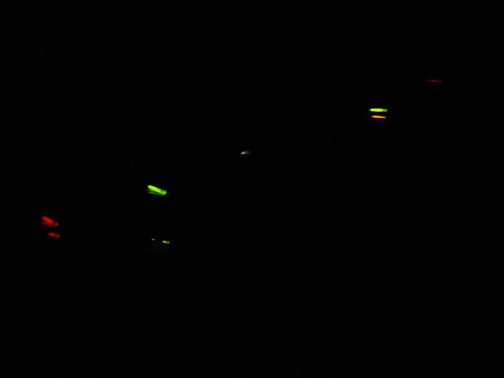 night-flying-oct-4-2003-21