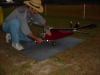 night-flying-oct-4-2003-017