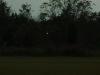 night-flying-oct-4-2003-018