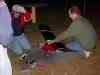 night-flying-oct-4-2003-06