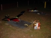 night-flying-oct-4-2003-22