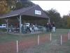 november-2010-4