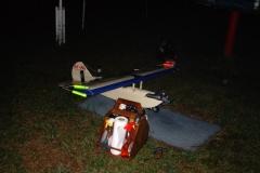 October 2004 Night Flyers