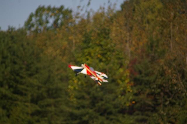 october-2009-010