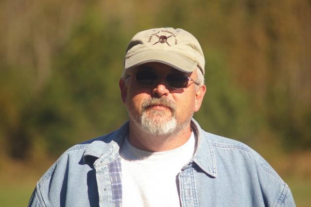 october-2009-025