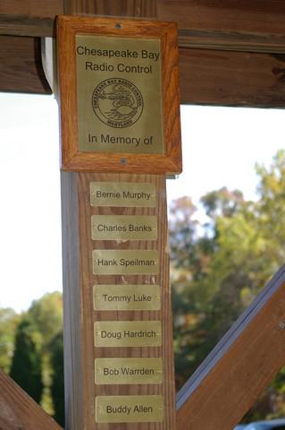 october-2009-068