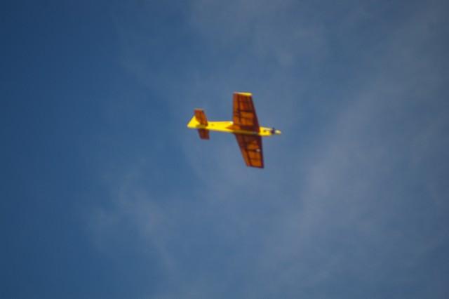 october-2009-092