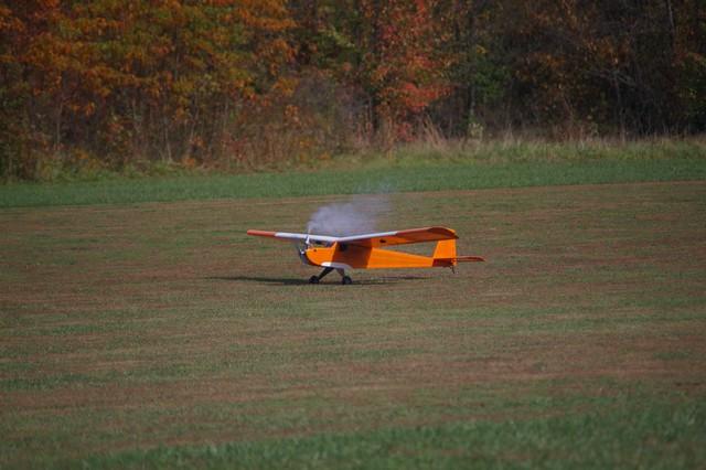 october-2009-100