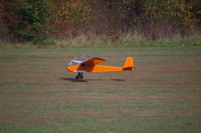 october-2009-101