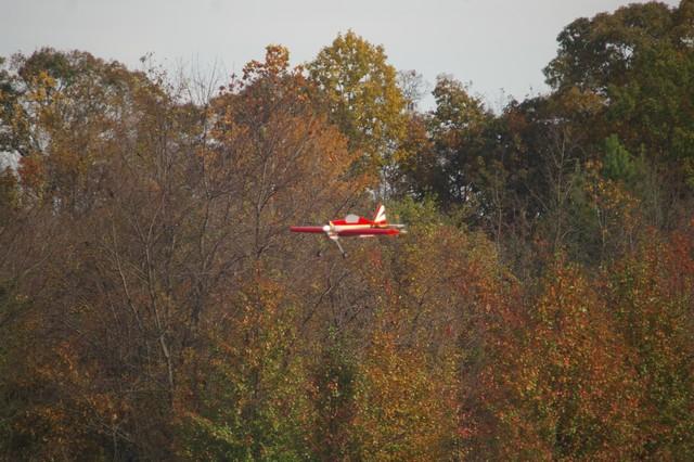 october-2009-109