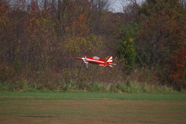 october-2009-110
