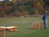 october-2009-099