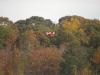 october-2009-108