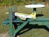 ocober-2010-electric-fun-fly-001