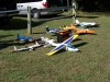 ocober-2010-electric-fun-fly-011