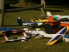 ocober-2010-electric-fun-fly-028