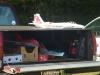 ocober-2010-electric-fun-fly-029